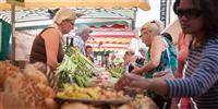 British Food Fortnight - celebrate great British food in Shropshire