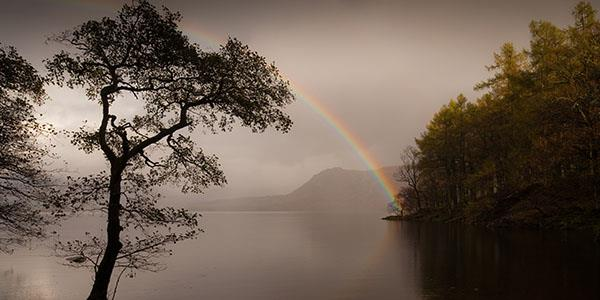 What to do in the Lake District when it rains