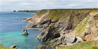 Three of the best short walks in Pembrokeshire