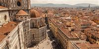 Discover Florence