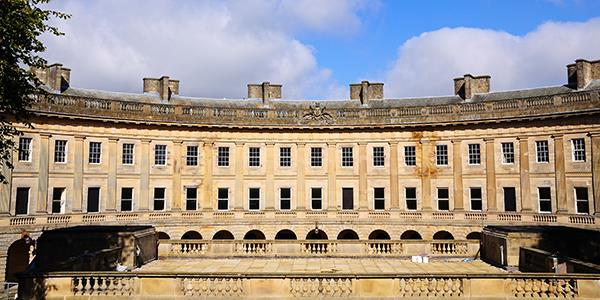 Discover Buxton - Tours in Derbyshire