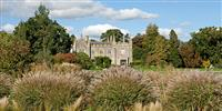 The Cotswold Wildlife Par and Gardens