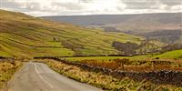 Our Top Five Favourite Cycle Routes in the Yorkshire Dales