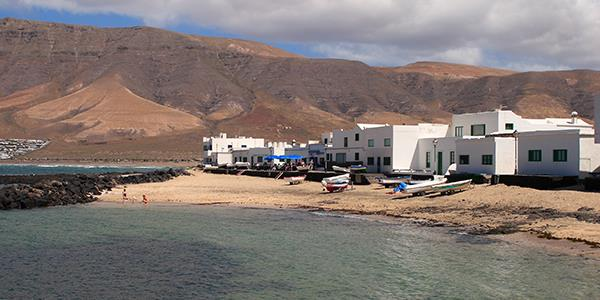 Day trips in Lanzarote