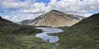 Activities in the Snowdonia National Park