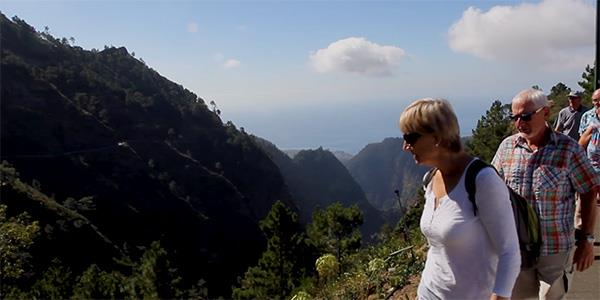 Check out all there is to do on the island of Madeira