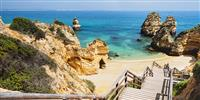 Highlights of the Algarve - Visit Lagos