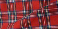 What's your tartan?