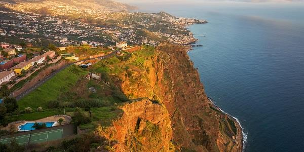 Madeira: what it takes to be a winner