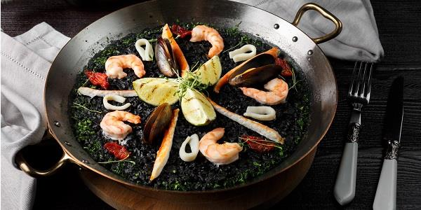 5 dishes you have to try during your Javea holiday