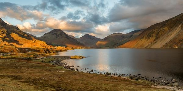 8 facts you never knew about the Lake District