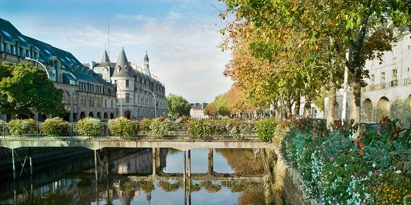 7 treasures not to be missed in Quimper
