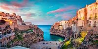 Polignano a Mare: A town of beauty and discovery