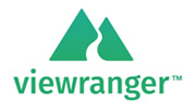View Ranger Logo