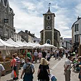 Enjoy a family day out in Keswick