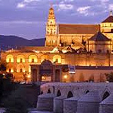 The elegant, wealthy city of Cordoba is one of the most beautiful in Andalucia