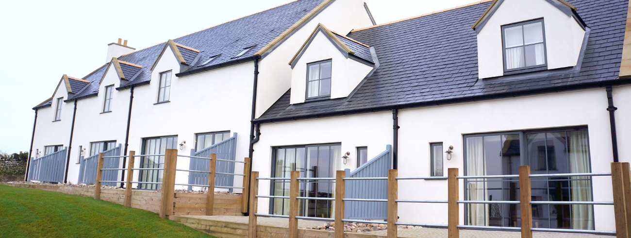 Luxury Holiday Cottages Amp Apartments Coo Palace Scotland