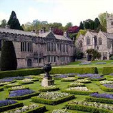 Take a walk around the beautifully arranged wooded parkland and Lanhydrock property, part of the National Trust