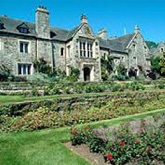 Visit the stunning Cotehele Tudor house and it's riverside gardens