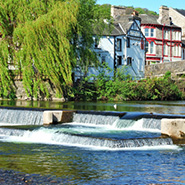 Things to do in Kendal