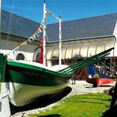 Fish markets, trawlers and museums